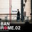 LR095.摄影师Joe Allam日系扫街城市胶片风格LR预设 v2 Sellfy JoeAllam Urban Chrome v2 Lightroom Presets