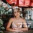 LR112.俄罗斯摄影网红!概念肖像摄影大师 史蒂夫·金德勒LR预设五套合集 SteveGindler CVatik 2018 Lightroom Collection