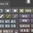 S037.最强亮度蒙版插件TKActions V6最新完整汉化版+中文视频使用教程