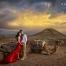 J044.国际顶级摄影团队AMAZING Group KEDA.Z 柯达婚礼婚纱摄影构图教程分享课视频素材含RAW原片