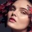 J087.时尚美容摄影大师班 Breed Master Class – Beauty Photography EXPOSED