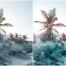 LR.029.LR预设旅游度假户外游12款旅拍大片清新亮丽风格照片色调后期处理
