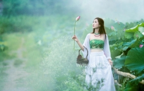 J124.网红摄影师李小蕾课程全集 日系人物写真PS+LR后期调色精修 46G