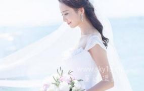 J126.顶级婚礼纪实摄影师卜马壶图婚礼婚纱拍摄构图后期教程