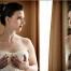 J137.世界顶级婚纱摄影师 Cliff Mautner婚礼摄影与摆姿教程