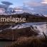 S061.延时摄影工具 LRTimelapse 4.8.3 中文汉化版(MAC系统)