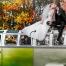 LR.036.LR预设乡村田园风色调 甜蜜爱情幸福婚礼 摄影后期修图设计素材