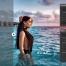 S015.PS 2019插件人像精修磨皮调色扩展面板Ultimate Retouch V3.7.55 汉化版