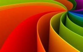 J025.色彩理论 调色教程