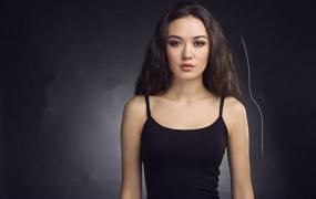 J163.专业人像布光与摄影教程(中字)16课